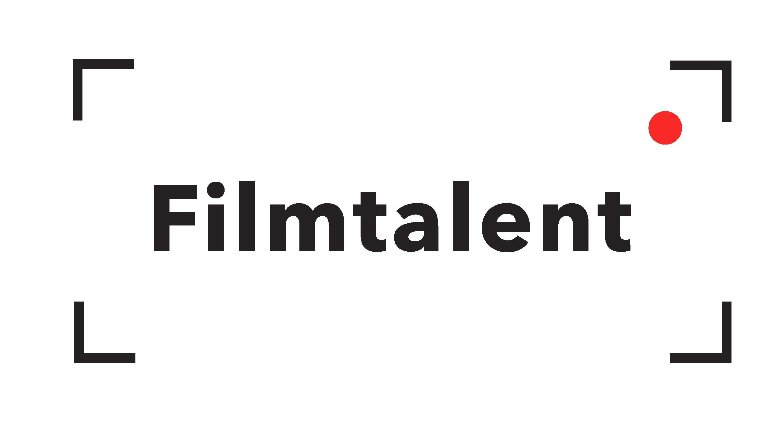 Filmtalent_Logo_Main_Black_RGB
