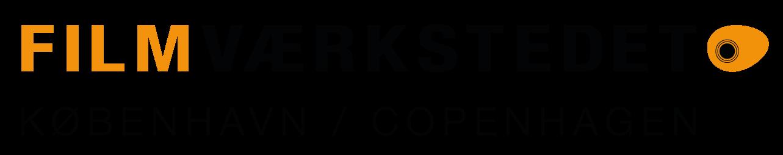 FV_KBH_logo_1080x1920